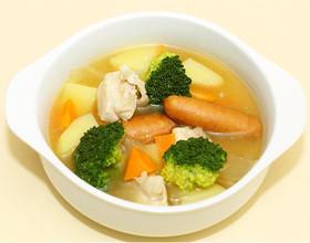 野菜のポトフ.jpg